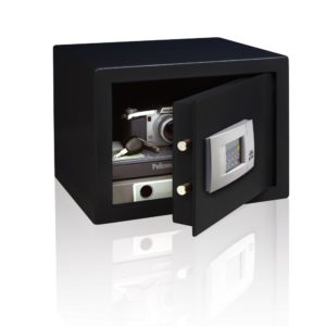 tresore unter 200 euro sicherheit zum top preis. Black Bedroom Furniture Sets. Home Design Ideas
