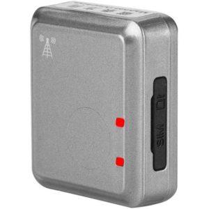 GSM Türsensor