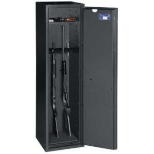 Waffenschrank 5 Langwaffen
